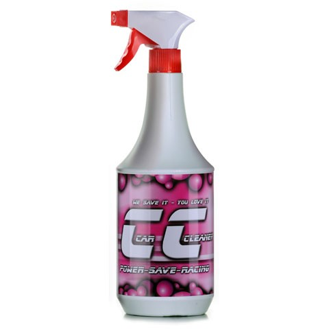 P-S-R CarCleaner 1l